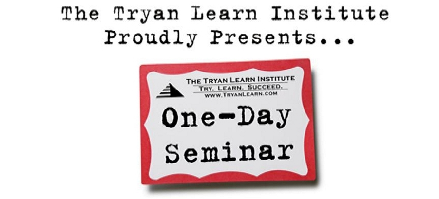 One-Day Seminar